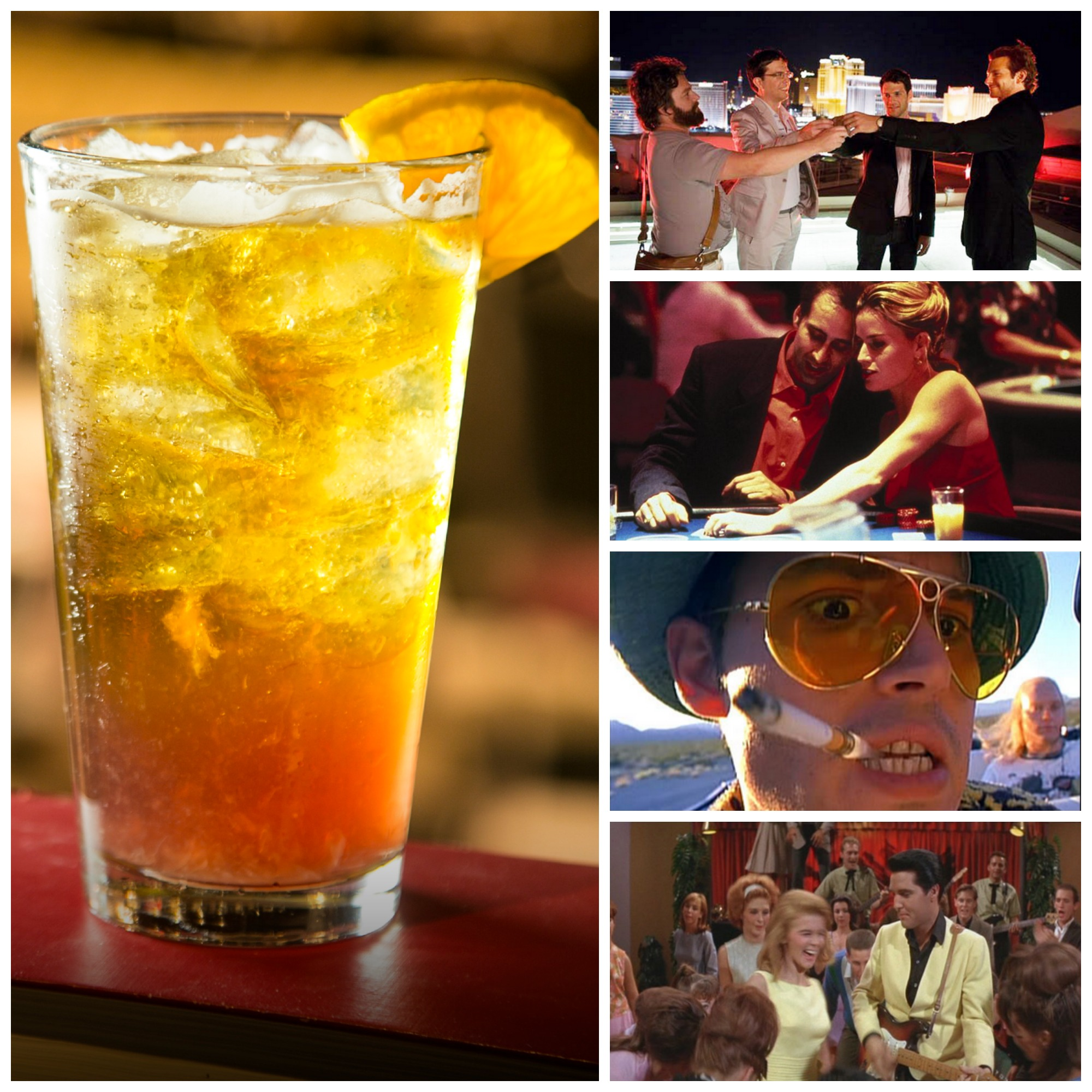 4 Iconic Las Vegas Cocktails Inspired by Films   The Lady Silvia